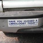 bumpersticker.jpg