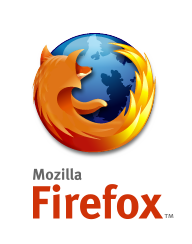 Firefox Beta 3:  Will it cure the boat anchor memory leaks?