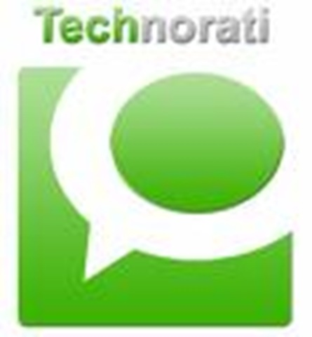 windowslivewriterrestingtechcompanieswillbeamemory-9638technorati.jpg